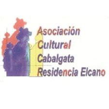logo-asociacion-cabalgata-reyes-magos-elcano