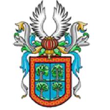 logo-ayuntamiento-baranain