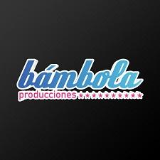 logo-bambola-producciones