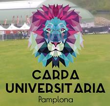 logo-carpa-universitaria