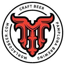 logo-cerveza-morlaco