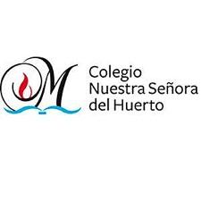 logo-el-huerto