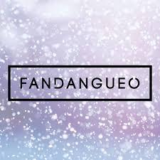 logo-fandangueo