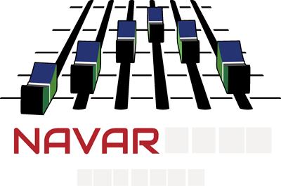 Navarfest Eventos