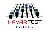 Logotipo Navarfest