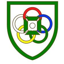 logo-oberena