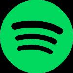 lista-de-musica-para-bodas-spotify