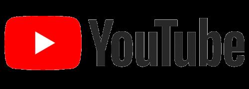 visita-nuestro-canal-de-youtube